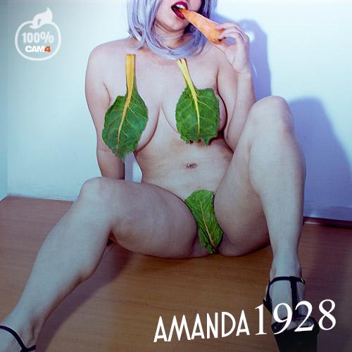 amanda1928