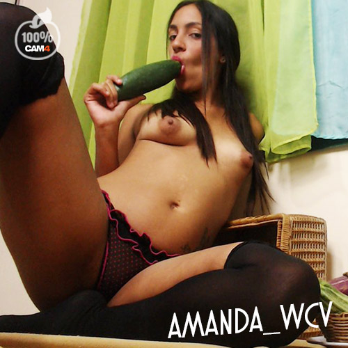 amanda_wcv