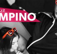Max Felicitas si fa spompinare dalle pornostar Marica Chanelle e Adel Asanty – Guarda il video!