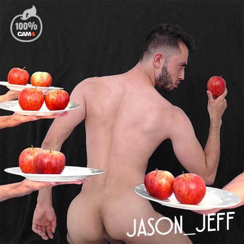 jason_jeff