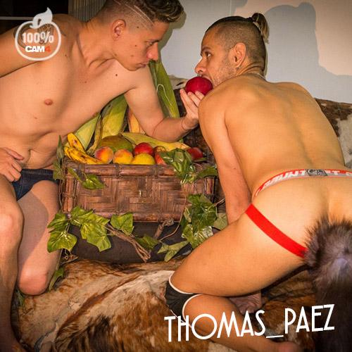 thomas_paez