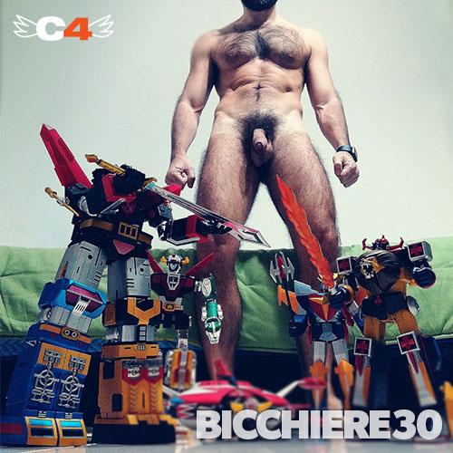 BICCHIERE30