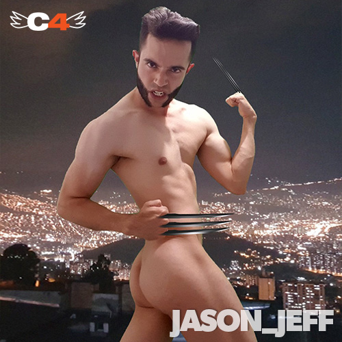 jason_jeff sex fantasy