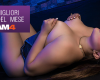 Video Chat Amatoriali: l'ultima #CAM4Chart del 2018 con i Cam Model più hot
