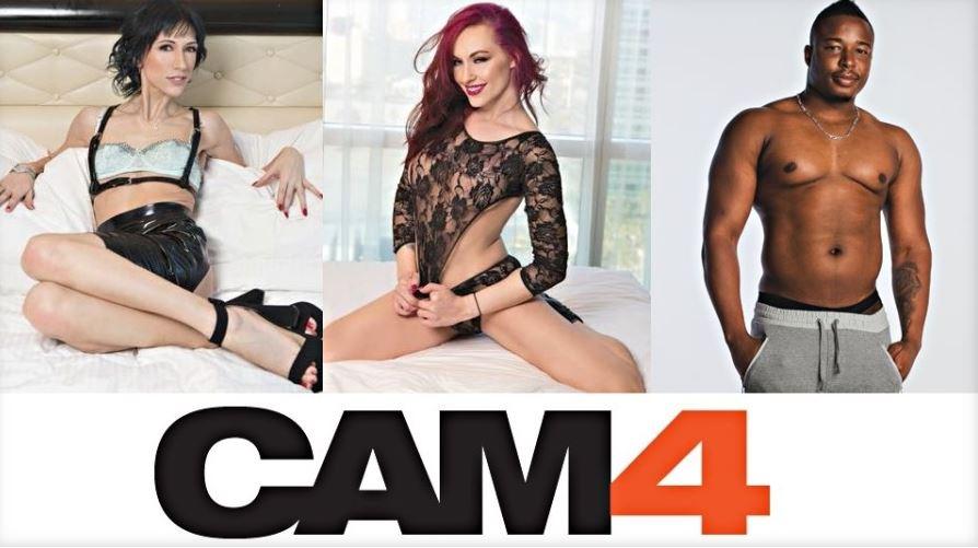 CAM4: tecnologia innovativa, prosperità e devozione nei confronti della Community – L'intervista di XBiz