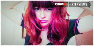 CAM4 ospite di White Radio – Lorenzo Amatulli intervista la coach Alice