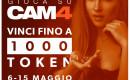 Giocatore del Mese CAM4 – Scopri i Vincitori!