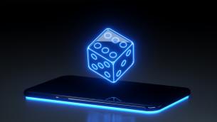 Porta i Giochi nelle tue trasmissioni mobili con il nuovo C4Broadcaster!