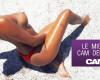CAM4 Chart : Le Web Cam erotiche più Viste di Luglio 2019